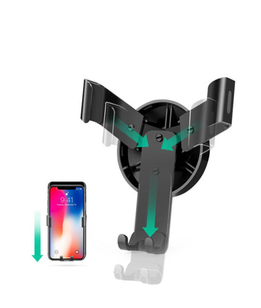 Ugreen-Gravity-Reaction-Car-Holder-Phone-Stand-Universal-Air-Vent-Mount-Clip-Cell-Phone-Holder-for_5427c5ef-6c11-4431-90fa-0e605e734396_1024x1024@2x