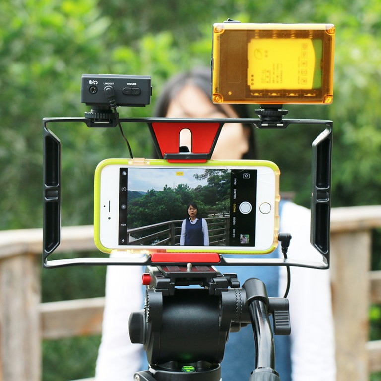 Ulanzi-Handheld-Smartphone-Video-Rig-Case-for-iPhone-X-Samsung-Phone-Rig-Stabilizer-for-Live-stream-4.jpg
