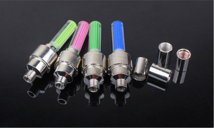 bike-light-with-no-battery-mountain-road-bike-bicycle-lights-LEDS-Tyre-Tire-Valve-Caps-Wheel-4.jpg