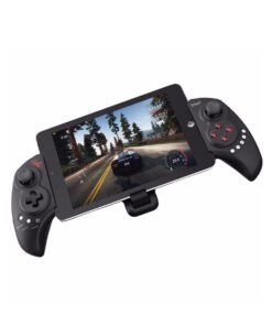 iPEGA-PG-9023-Joystick-For-Phone-PG-9023-Wireless-Bluetooth-Gamepad-Android-Telescopic-Game-Controller-pad_f2bd392d-16ef-4bba-b93d-88f5e1838a7d_1024x1024@2x