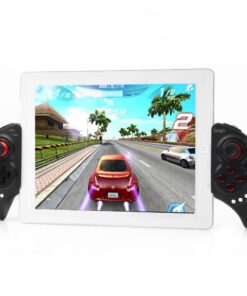 ipega-pg-9023-Telescopic-Ahokore-Nihokikorangi-Gamepad-Gaming-Controller-Game-Pad-Joystick-mo-Android-Waea-Windows-1.jpg