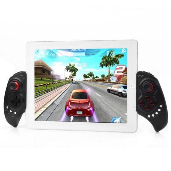ipega-pg-9023-Telescopic-Wireless-Bluetooth-Gamepad-Gaming-Controller-Game-Pad-Joystick-for-Android-Phones-Windows-1.jpg