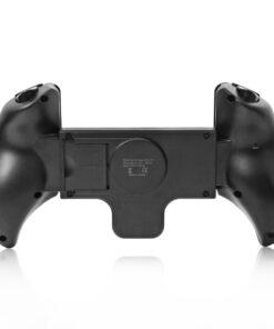 Mobile Gaming Controller, Handheld Mobile Gaming Controller