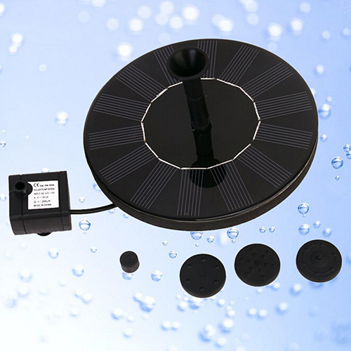 1-4W-7V-High-Power-Solar-Floating-Fountain-Water-Pump-Solar-Panel-Plants-Watering-Garden-Fountain-1.jpg