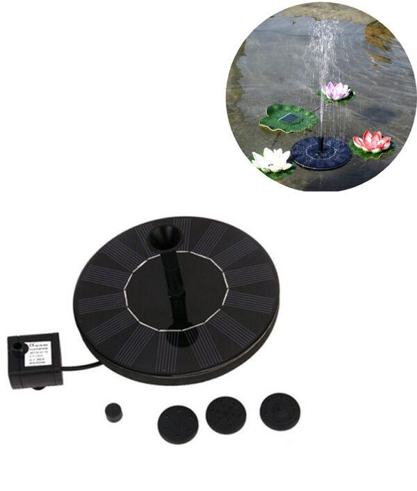 1-4W-7V-High-Power-Solar-Floating-Fountain-Water-Pump-Solar-Panel-Plants-Watering-Garden-Fountain.jpg_640x640-400×400