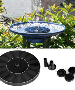 1-4W-7V-High-Power-Solar-Floating-Fountain-Water-Pump-Solar-Panel-Plants-Watering-Garden-Fountain-2.jpg