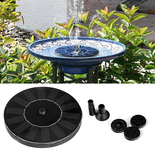 1-4W-7V-High-Power-Solar-Floating-Fountain-Water-Pump-Solar-Panel-Plants-Watering-Garden-Fountain-2.jpg