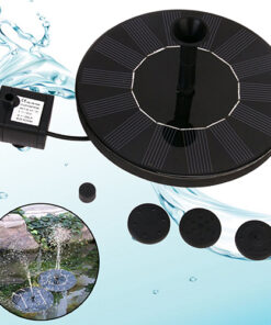 1-4W-7V-High-Power-Solar-Floating-Fountain-Water-Pump-Solar-Panel-Plants-Watering-Garden-Fountain-3.jpg