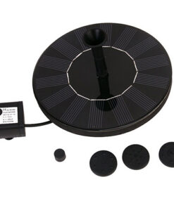 1-4W-7V-High-Power-Solar-Floating-Fountain-Water-Pump-Solar-Panel-Plants-Watering-Garden-Fountain-4.jpg