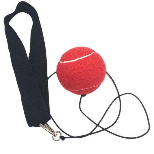 Boxing Speed Reflex Ball, Boxing Speed Reflex Ball