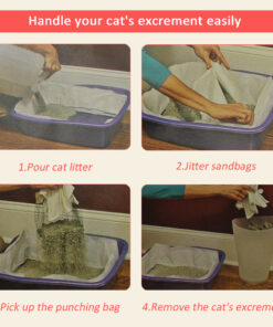 10pcs-lot-Reusable-Cat-Feces-Filter-Hands-Free-Cats-Sifting-Litter-Tray-Liners-Elastic-Kitten-Hygienic-4.jpg