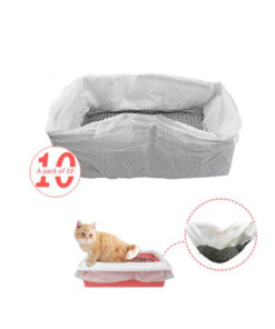10pcs-lot-Reusable-Cat-Feces-Filter-Hands-Free-Cats-Sifting-Litter-Tray-Liners-Elastic-Kitten-Hygienic-400×400