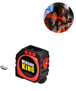 1PC-Precise-Measure-King-3-in-1-Digital-Tape-Measure-String-Mode-Sonic-Mode-Roller-Mode-5-510×600-280×280