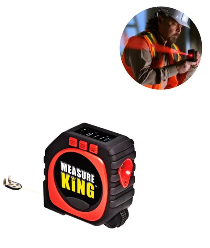 1PC-Precise-Measure-King-3-in-1-Digital-Tape-Measure-String-Mode-Sonic-Mode-Roller-Mode-5-510×600-280×280