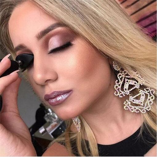 1Pc-Popular-Silicone-Eyeshadow-Stamp-Fashion-Lazy-Eye-Applicator-1.jpg