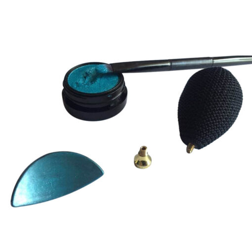 1Pc-Popular-Silicone-Eyeshadow-Stamp-Fashion-Lazy-Eye-Applicator-4.jpg