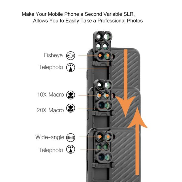 2018-8-Plus-Dual-Camera-Lens-For-Apple-iPhone-X-8-Plus-Telescope-Lens-Fisheye-Wide-Wide-1.jpg
