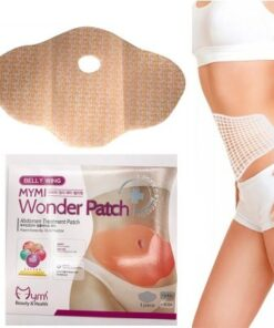 30-Days-10Pc-Mymi-Wonder-Patch-Quick-Slimming-Patch-Belly-Slim-Patch-Abdomen-Fat-burning-Navel-400×400