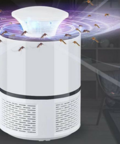 Mosquito Killer Lamp, Mosquito Killer Lamp
