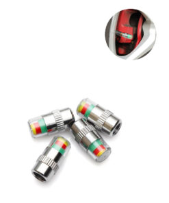 4PCS-Car-Tire-Valve-Caps-Pressure-Gauge-Monitor-Indicator-Tpms-Monitoring-Cap-Sensor-3-Color-Alert (1)