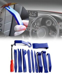 , Removal Install Tool (1set)