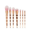 7pcs-Diamond-Shape-Rainbow-Handle-Makeup-Brushes-Set-Foundation-Powder-Blush-EyeShadow-Lip-Brush-kwasten-Beauty (2)