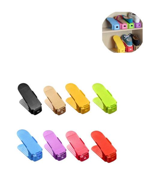 8-colors-25-10-5-9-5cm-shoe-rack-double-deck