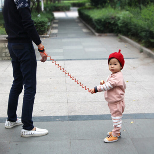 , Child Anti-lost Rope