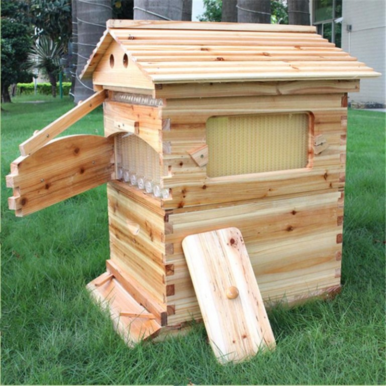Automatic-langstroth-honey-flow-bee-hive-beehive-with-7-pcs-flow-frames.jpg