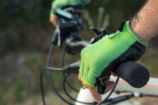 Best-MTB-Grips
