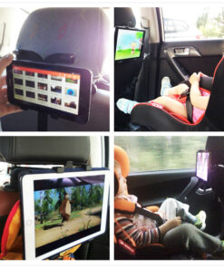 Car-Back-Seat-Tablet-Stand-Headrest-Mount-Holder-for-iPad-2-3-4-Air-5-Air-1.jpg