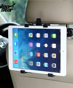 car back seat tablet support, Car Back Seat Tablet Support
