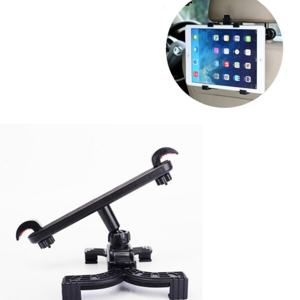 Car-Back-Seat-Tablet-Stand-Headrest-Mount-Holder-for-iPad-2-3-4-Air-5-Air-400×400