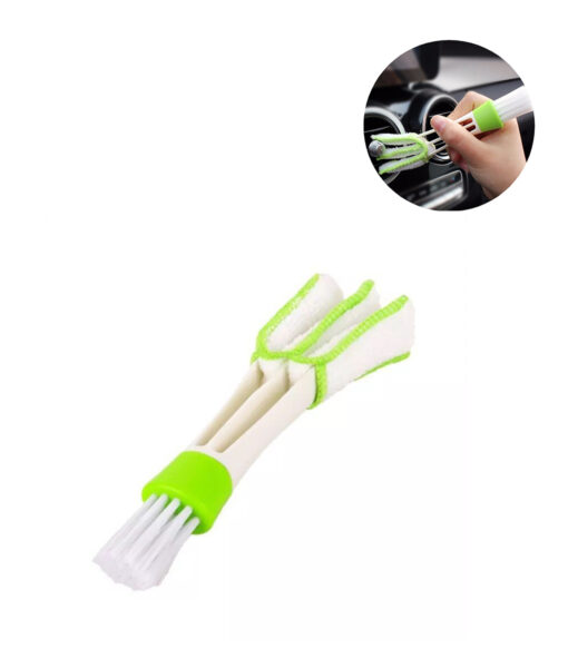 , Dust Cleaning Brush
