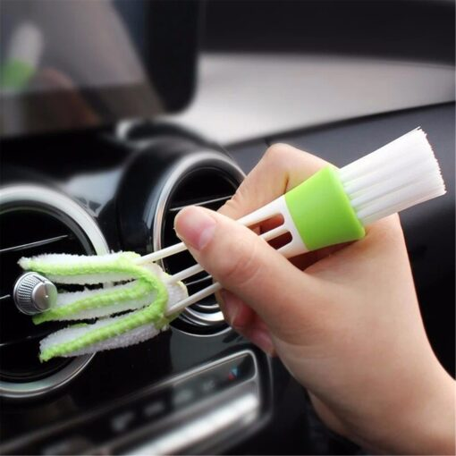 Car-Care-Cleaning-Brush-Auto-Cleaning-Accessories-For-KIA-Ceed-Rio-k3-k5-Forte-Sorento-Sportage (2)