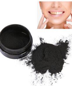 teeth whitening powder, Natural Teeth Whitening Powder