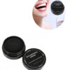 Coconut-Shells-Activated-Carbon-Teeth-Whitening-Organic-Natural-Bamboo-Charcoal-Toothpaste-Powder-Wash-Your-Teeth-White-5-400×400