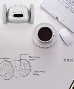 Cute-Design-Lazy-Escape-Moving-Alarm-Clock-Runing-Fashion-LED-Digital-Display-Running-Alarm-Clock-4.jpg