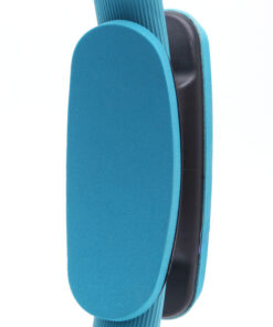 , Dual Grip Pilates Ring