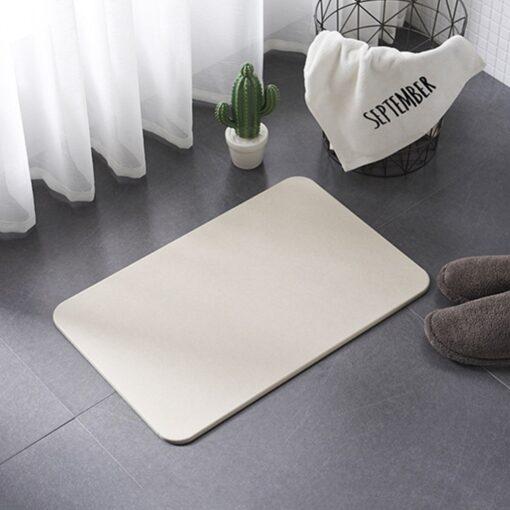 Eco-Friendly-Diatomite-Bath-Mat-Anti-slip-Super-Absorb-Dry-Bathroom-Carpet-High-Efficiency-Water-Absorption (2)