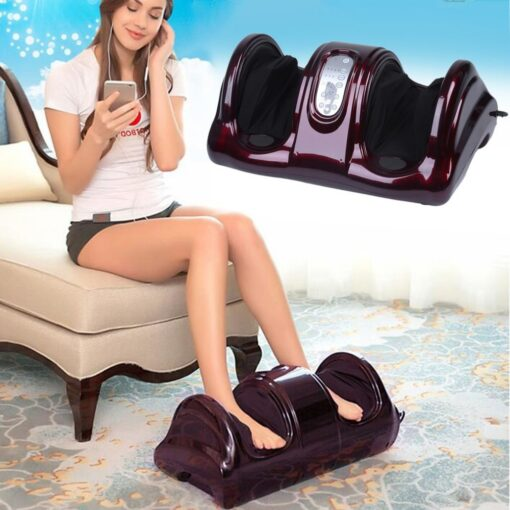Electric-Vibrator-Foot-Massage-Machine-Antistress-Therapy-Rollers-Shiatsu-Kneading-Foot-Legs-Arms-Massager-Foot-Care.jpg