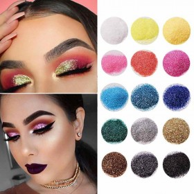 beauty, Top 10 Must Have Beauty Products of Joopzy