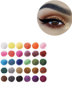 Eye-Glitter-Maquiagem-Fine-Dust-Glitter-Pot-Nail-Art-Face-Body-Eye-Shadow-Craft-Iridescent-15-400×400
