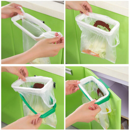 Folding-Hanging-Trash-Rubbish-Bag-Holder-Garbage-Rack-Cupboard-Storage-Hanger-HG99-1