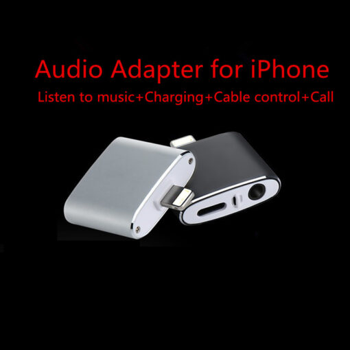 For-iPhone-X-7-8-Plus-2-in-1-Audio-Charging-Adapter-iOS-11-3-5mm-2.jpg
