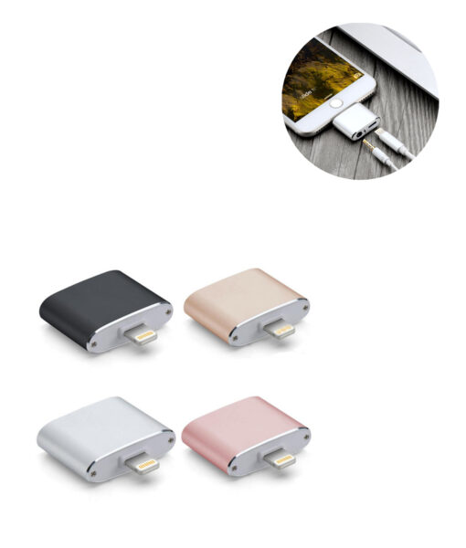 For-iPhone-X-7-8-Plus-2-in-1-Audio-Charging-Adapter-iOS-11-3-5mm-400×400