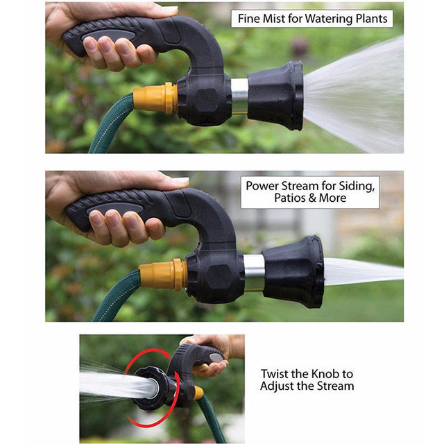 Free-Shiping-Multi-function-Mouthpiece-Garden-Spayer-Mighty-Blaster-Hose-Nozzle-Garden-Sprayer-Power-Wash-And-4.jpg