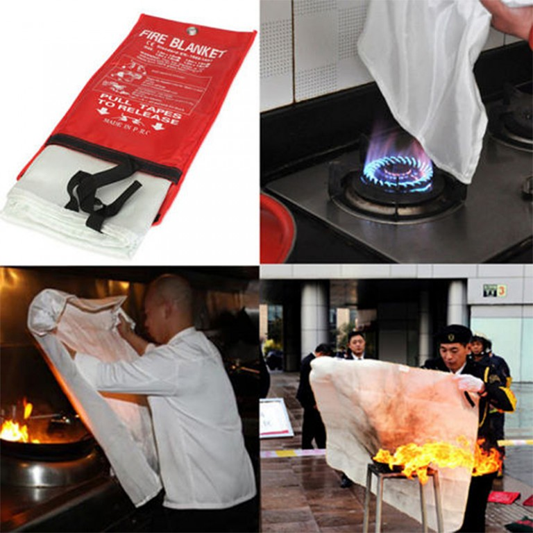 Free-Shipping-1MX1M-Fire-Blanket-Emergency-Survival-Fire-Shelter-Safety-Protector-Fire-Extinguishers-Tent-2.jpg