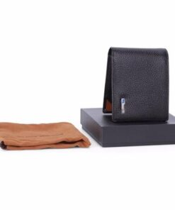 Genuine-Leather-smart-Wallet-tracker-Bluetooth-Connected-with-APP-Anti-Lost-Anti-Theft-Selfie-Wallet_480x480
