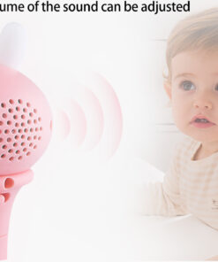 , Musical Baby Toy